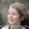 Nell2009_44400