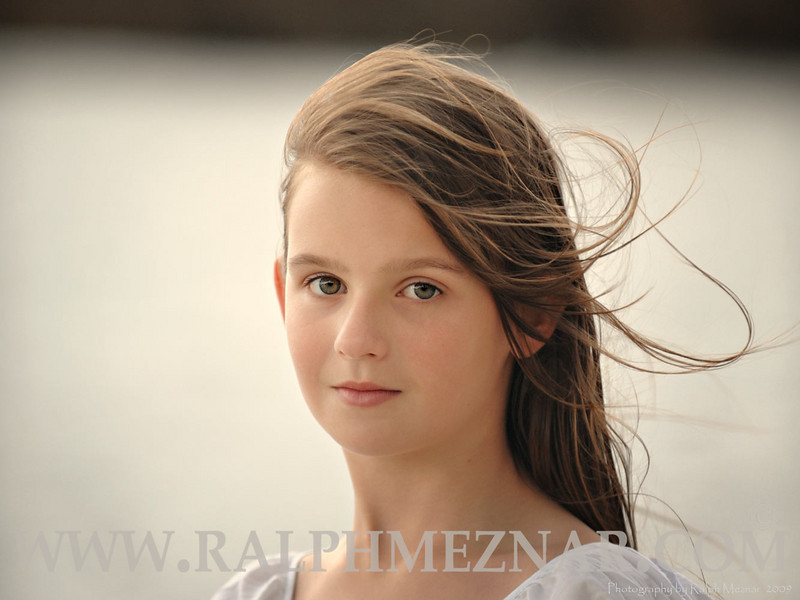 Nell2009_44238