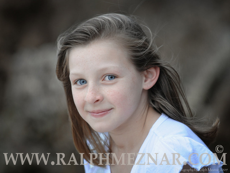 Nell2009_44322