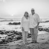 big island hawaii old kona airport beach family © kelilina photography 20170111180025-3