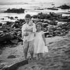 big island hawaii old kona airport beach family © kelilina photography 20170111175528-3