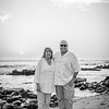 big island hawaii old kona airport beach family © kelilina photography 20170111180029-3