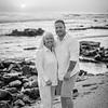 big island hawaii old kona airport beach family © kelilina photography 20170111175936-3