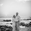 big island hawaii old kona airport beach family © kelilina photography 20170111180049-3