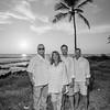 big island hawaii old kona airport beach family © kelilina photography 20170111174424-3
