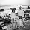 big island hawaii old kona airport beach family © kelilina photography 20170111175543-3