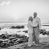 big island hawaii old kona airport beach family © kelilina photography 20170111180046-3