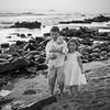 big island hawaii old kona airport beach family © kelilina photography 20170111175527-3