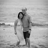 big island hawaii old kona airport beach family @ kelilina photography 20161229174555