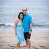 big island hawaii old kona airport beach family @ kelilina photography 20161229174555-2