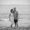 big island hawaii old kona airport beach family @ kelilina photography 20161229174600