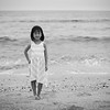 big island hawaii old kona airport beach family @ kelilina photography 20161229174640