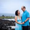 big island hawaii old kona airport beach family @ kelilina photography 20161229173919-2