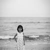 big island hawaii old kona airport beach family @ kelilina photography 20161229174643