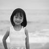 big island hawaii old kona airport beach family @ kelilina photography 20161229174653