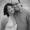 big island hawaii old kona airport beach family @ kelilina photography 20161229174608