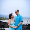big island hawaii old kona airport beach family @ kelilina photography 20161229173914-2