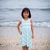 big island hawaii old kona airport beach family @ kelilina photography 20161229174649-2
