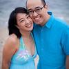 big island hawaii old kona airport beach family @ kelilina photography 20161229174608-2