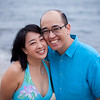 big island hawaii old kona airport beach family @ kelilina photography 20161229174610-2
