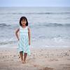 big island hawaii old kona airport beach family @ kelilina photography 20161229174640-2