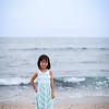 big island hawaii old kona airport beach family @ kelilina photography 20161229174643-2