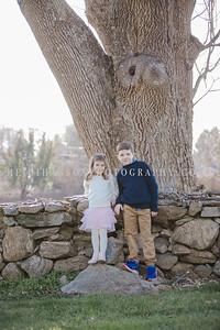 Cheida Family 2019-30