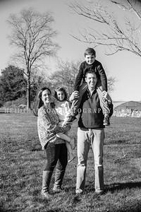 Cheida Family 2019-12
