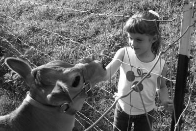 Children- July 2007