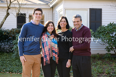 Choquette Family Final Images