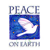 Peace on Earth 109