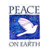 Peace on Earth 109