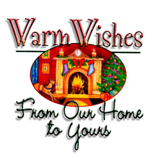 Warm Wishes 210