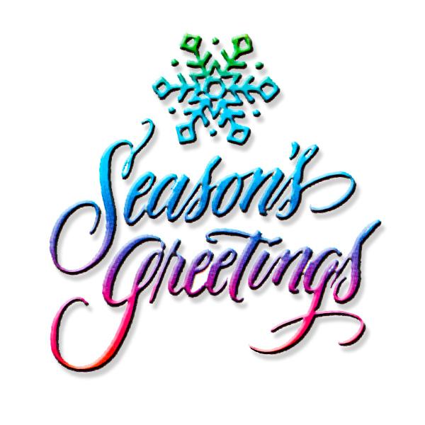Seasons Greetings1