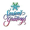Seasons Greetings1