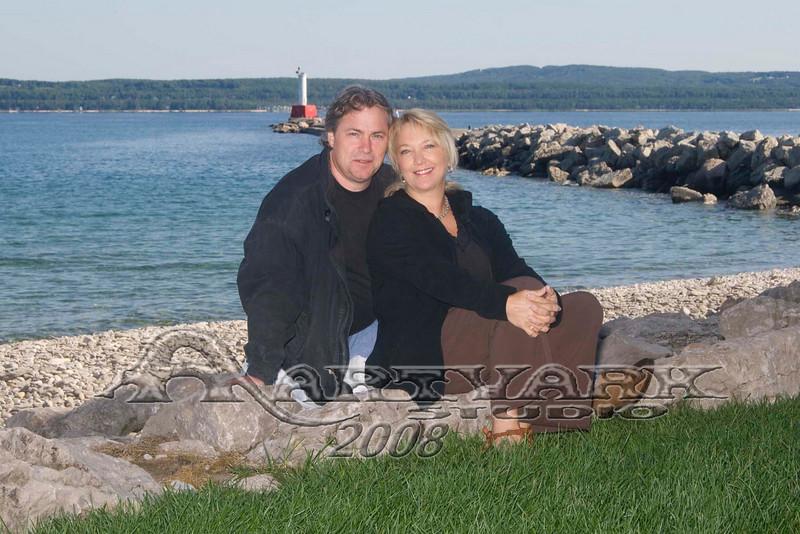 Claudia & Scott019