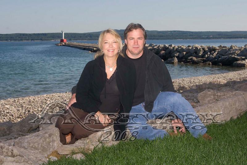 Claudia & Scott005