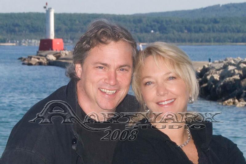 Claudia & Scott019 5x7