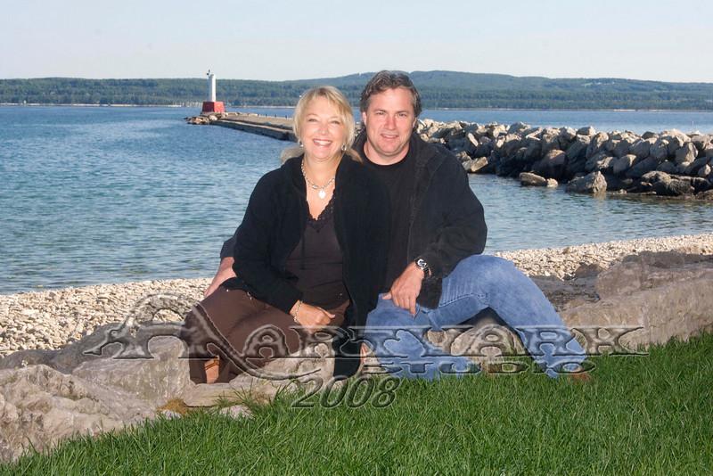 Claudia & Scott007