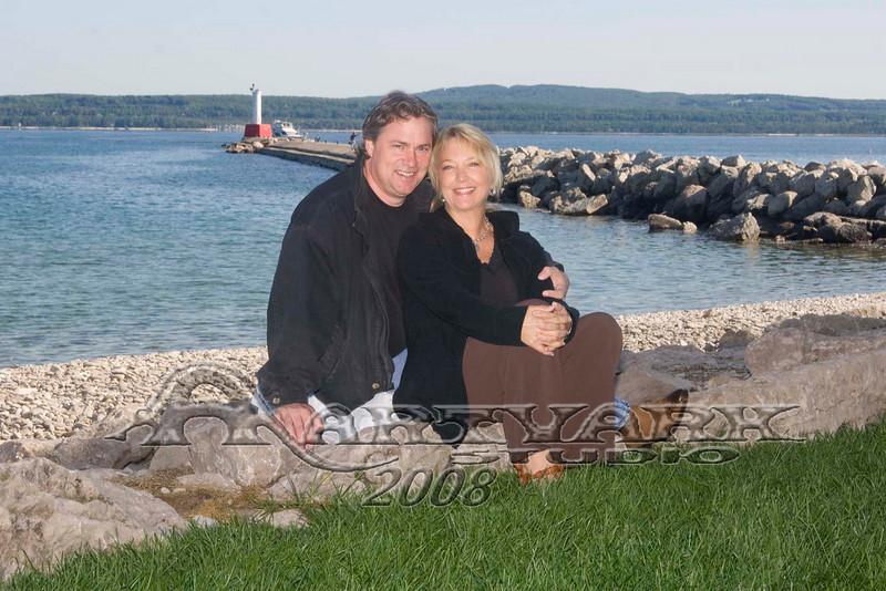 Claudia & Scott009