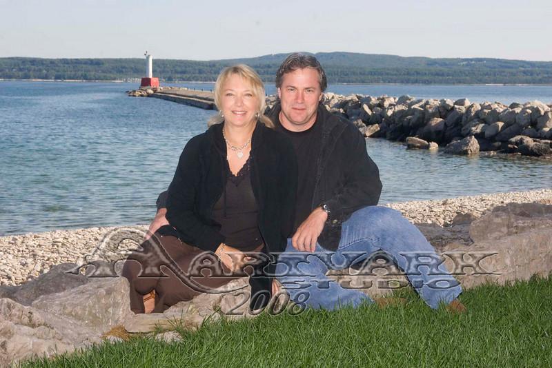 Claudia & Scott006