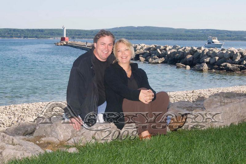 Claudia & Scott014