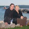 Claudia & Scott016