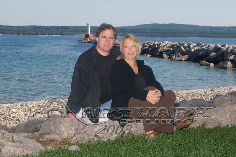 Claudia & Scott017