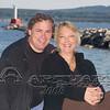 Claudia & Scott015