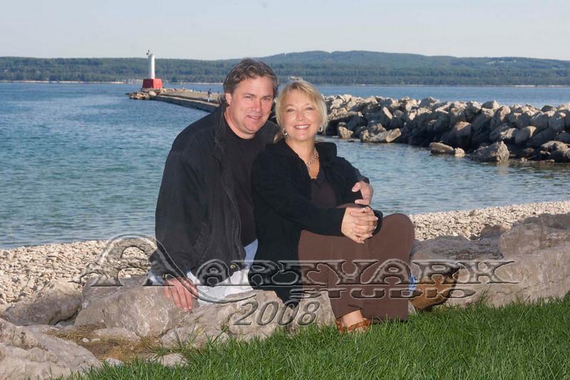 Claudia & Scott011