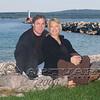 Claudia & Scott020