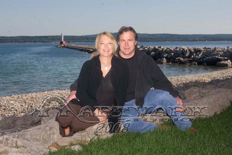 Claudia & Scott003