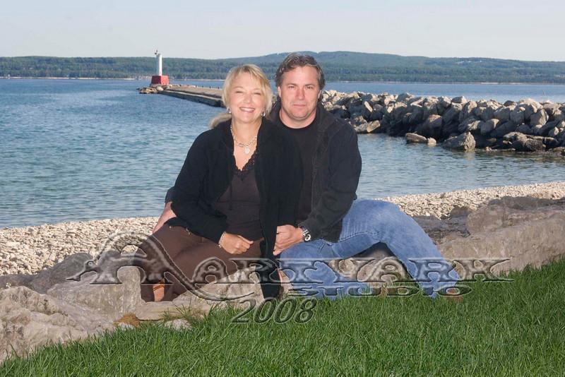 Claudia & Scott008
