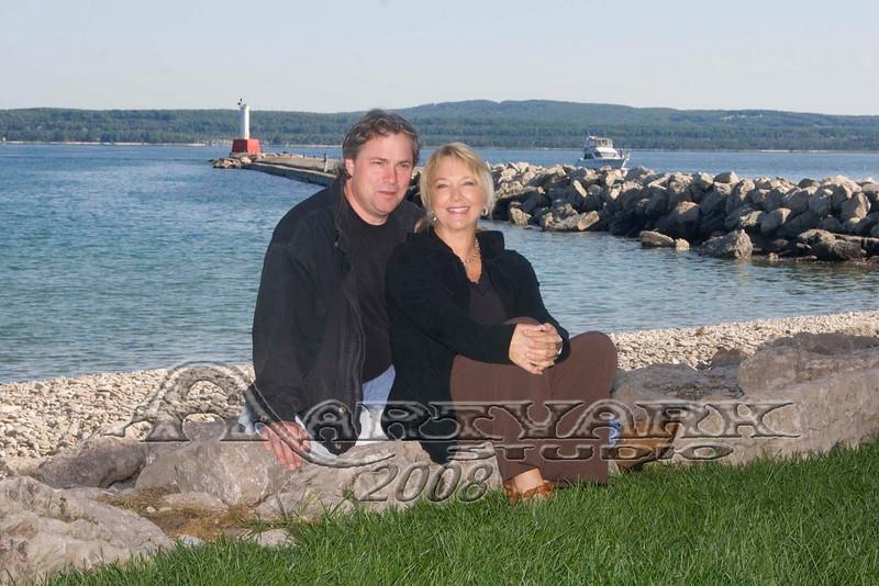 Claudia & Scott013